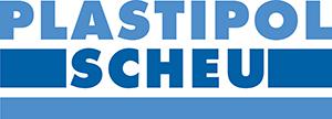 Plastipol-Scheu Logo